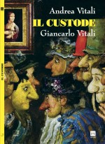 cover_Il Custode.jpg